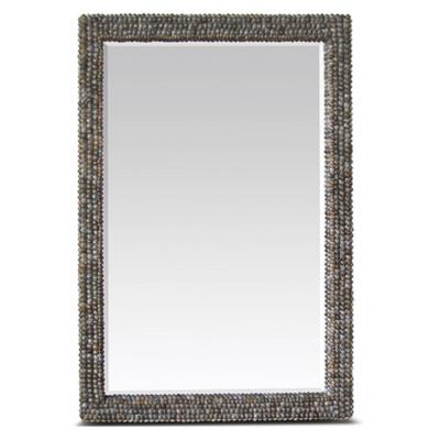 Adrien Mirror