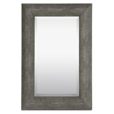 Salta Mirror