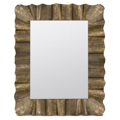 Lambert Mirror