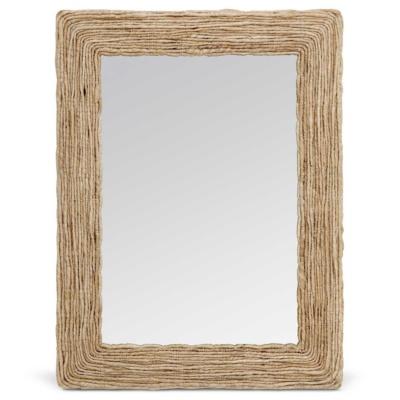 Adriatic Mirror