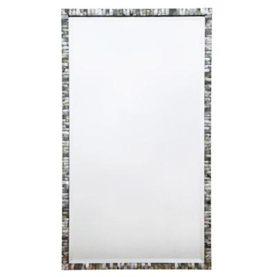 Beale Mirror