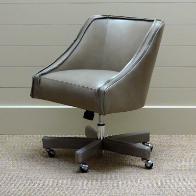 Mason Office Chair