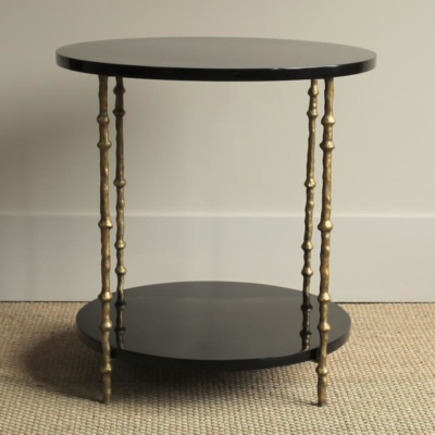 Damon Side Table 4