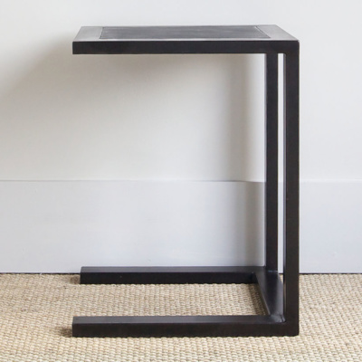 Charly Side Table 4