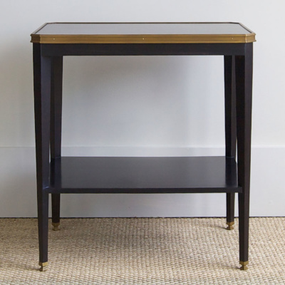 Austell Side Table 3