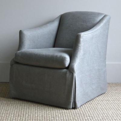 Westwood Chair 4