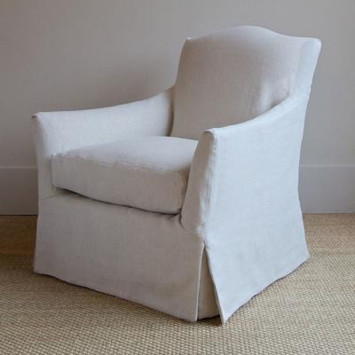 Rene Chair 4