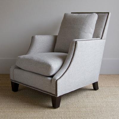 Carson Chair 4