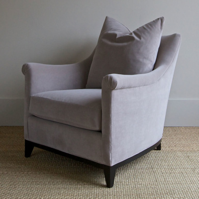 Janson Chair 6