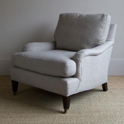 Oxford Chair 5