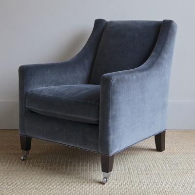 Liam Chair 5