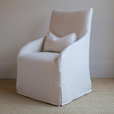 Julien Dining Chair 6