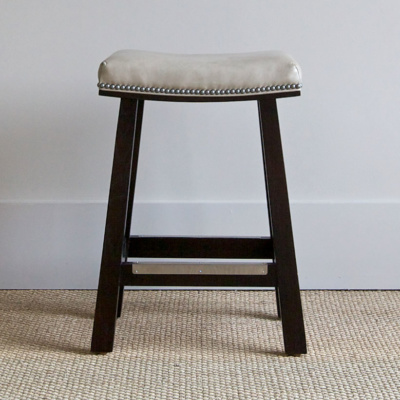 Matterhorn Counter Stool 4