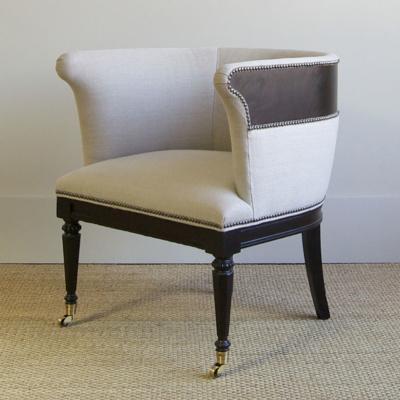 Maier Chair 6