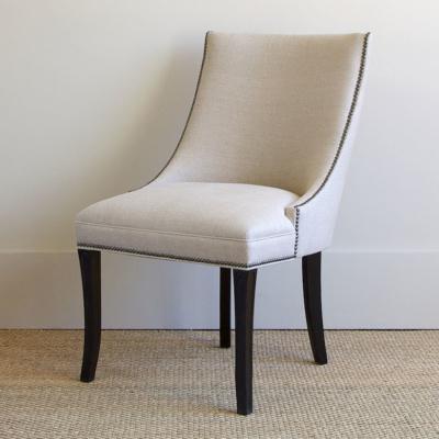 Hunnington Chair 6
