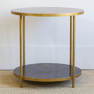 Jonathan Medium Round Table 4