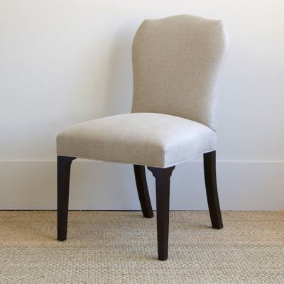 Surrey Dining Chair 5