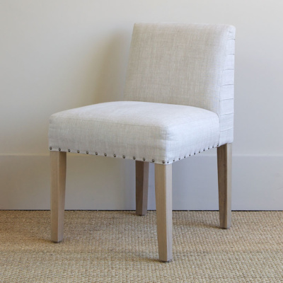 Thibaut Dining Chair 6