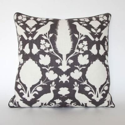 Chenonceau Pillow 1