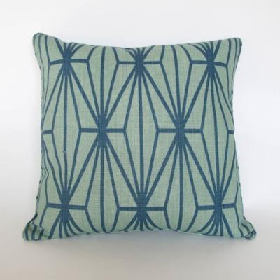 Katana Pillow 2