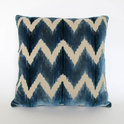 Watersedge Pillow 3
