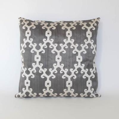 Cataban Pillow 2