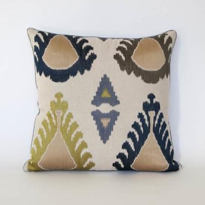 Exuberance Pillow 3
