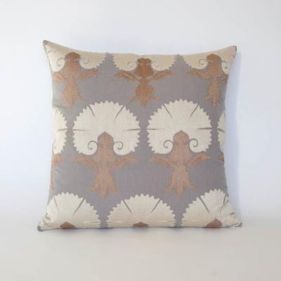 Helena Pillow 1