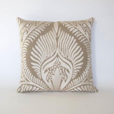 Monarch Pillow 1