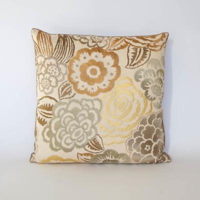 Nolita Pillow 1