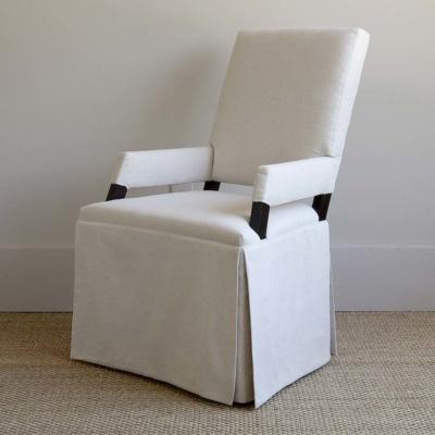 Dante Chair 5