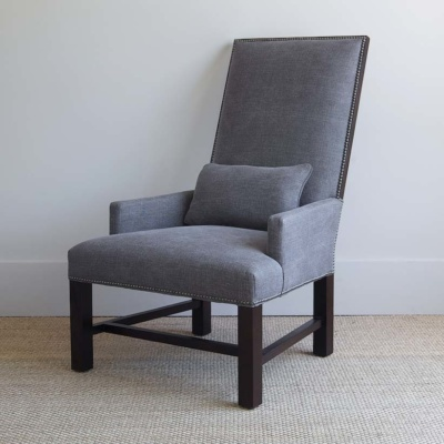 Magnus Chair 6