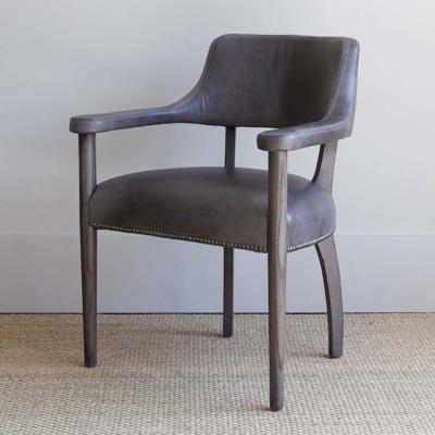 Palmer Chair 6