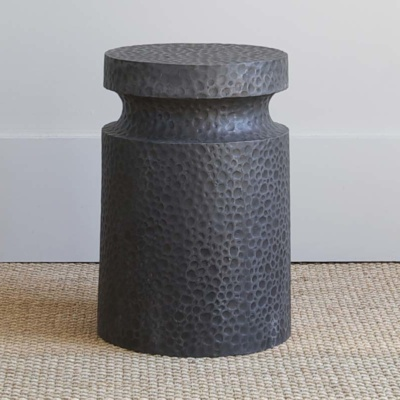 Atlas Stool - only 1 left in this finish 3