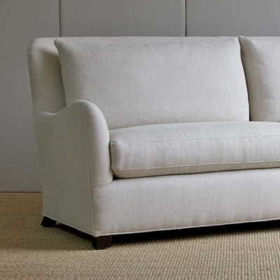 Germain Sofa 6