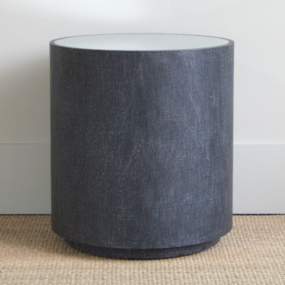 Cara Side Table 2