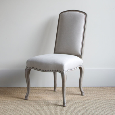 Elise Dining Chair 6