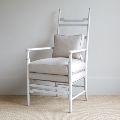 Howard Chair 6