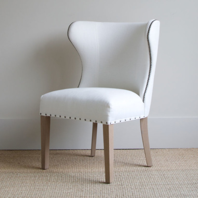 Isabella Chair 6
