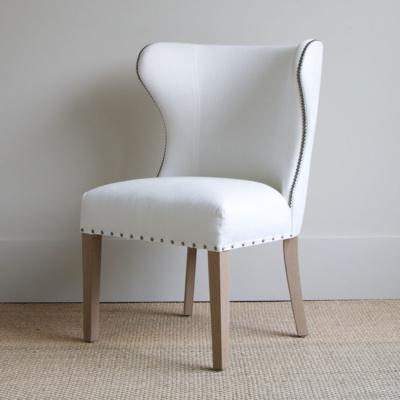 Isabella Chair 6