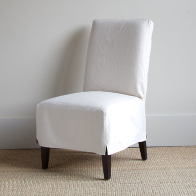 Parsons Dining Chair 5