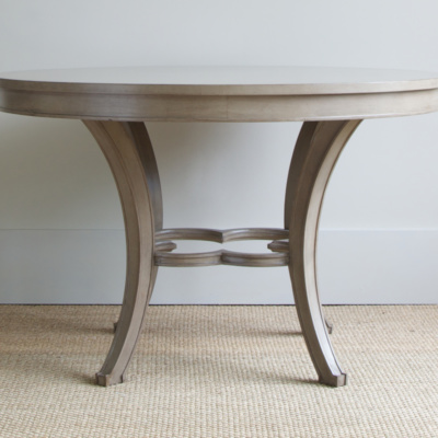 Collier Dining Table 5