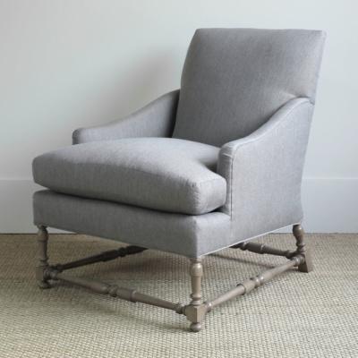 Monte Chair 7