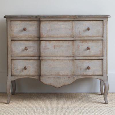 Lorne Dresser 5