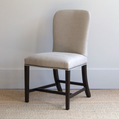 Albert Dining Chair 6
