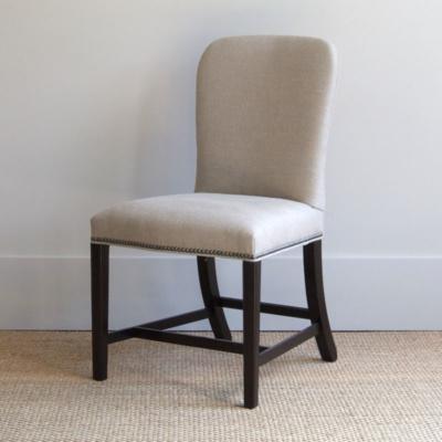 Albert Dining Chair 6