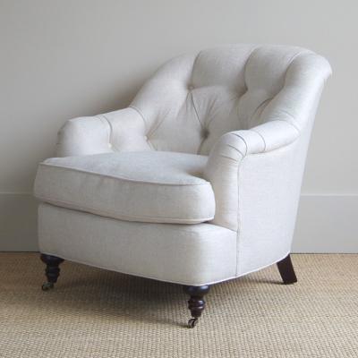 Terrance Chair 5