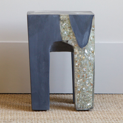 Collins Side Table 6