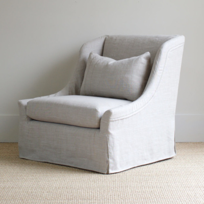 Olivia Chair 6
