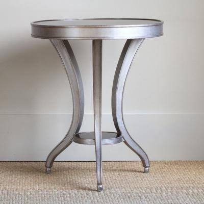 Bravo Side Table 2